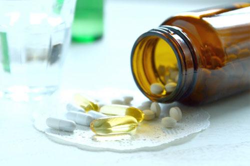 薬を飲んでいる場合のエステ