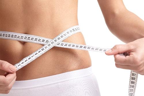筋肉運動で代謝をアップ