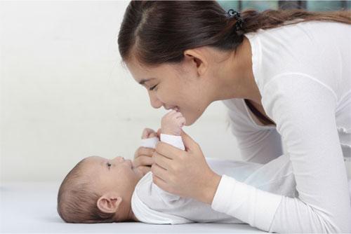 産後の運動